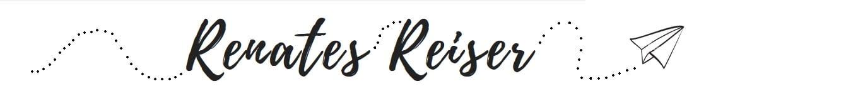 Renates Reiser